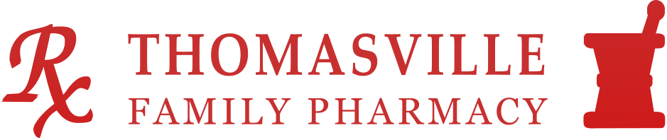 Thomasville Family Pharmacy